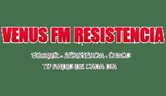 Venus FM 103.9
