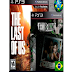 The Last Of Us Left Behind Stand Alone para Ps3 Psn Midia Digital
