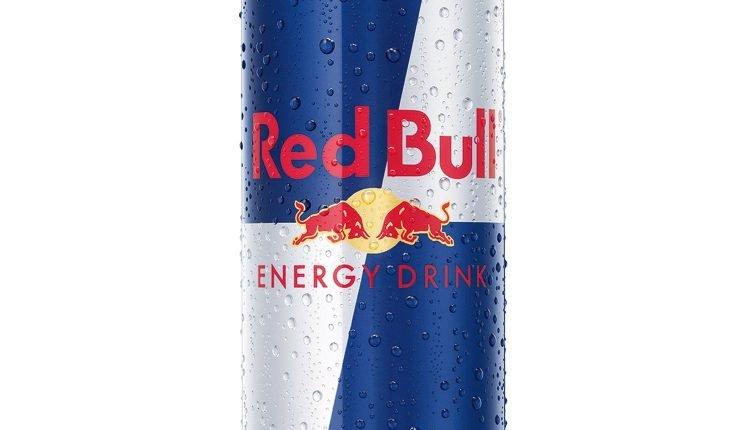 Does Red Bull contain bull semen or bull's urine?