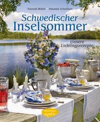 http://www.randomhouse.de/Buch/Schwedischer-Inselsommer-Unsere-Lieblingsrezepte/Hannah-Widell/e445663.rhd