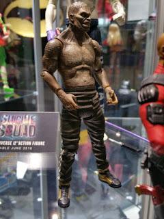 Suicide Squad, Mattel, Funko Pop, Toys, Figures, Action figures