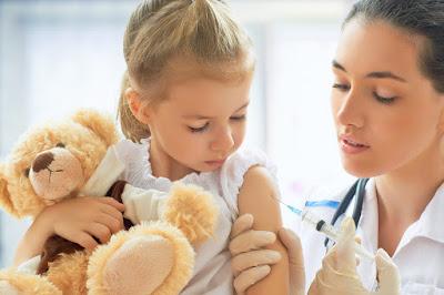 vacina - mae - de - uma - alice