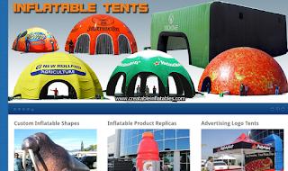 creatable-inflatable-company