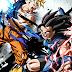 【卡牌】七龍珠激戰傳說 | Dragon Ball Legends