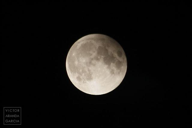 luna_llena,foto