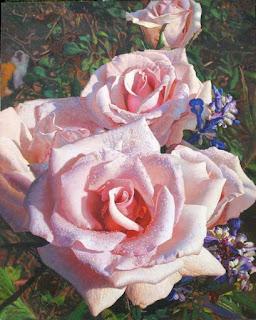 rosas-flores-pintura