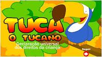 http://websmed.portoalegre.rs.gov.br/escolas/obino/cruzadas1/atividades_diversas/direitos_criancas.swf