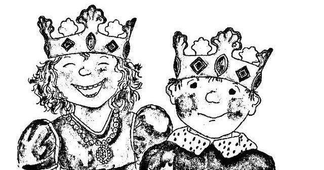 heilige drei könige malvorlagen