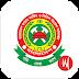 Bangladesh Fire Service and Civil Defense Job Circular 2019 |  নির্বাচন কমিশন সচিবালয়ের অধীনে চাকরির নিয়োগ বিজ্ঞপ্তি | Fire Service Job Circular | Apply On http://fscd.teletalk.com.bd