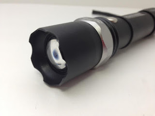 TORCIA LED BL-T8626