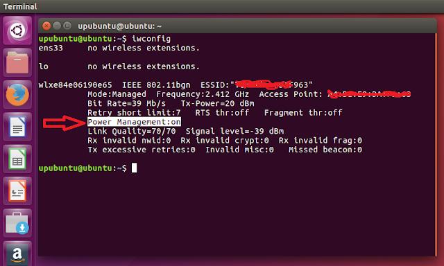 Ubuntulinux blog up ubuntu stopboris Image collections