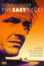 Watch Five Easy Pieces 1970 Megavideo Movie Online