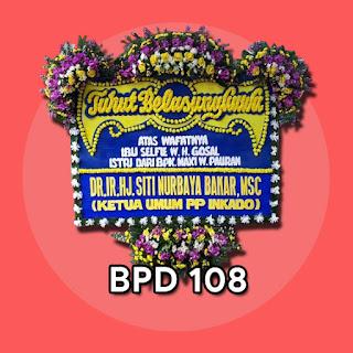 Toko Bunga Di Cakung Jakarta Timur