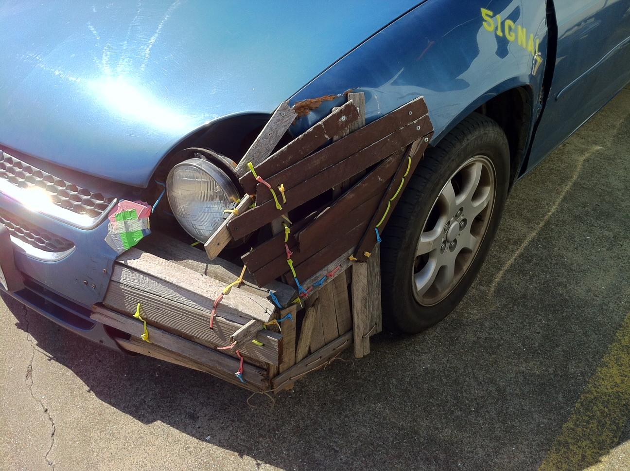 Машины, прикольные картинки машину починила