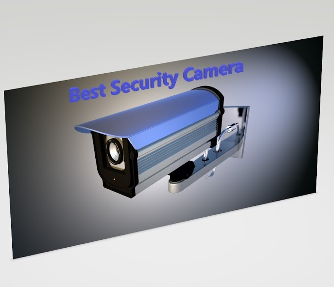 Best security camera for home 2020 - Update Camera