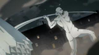 進撃の巨人アニメ『九つの巨人 戦鎚の巨人』 | Attack on Titan War Hammer Titan | Nine Titan | Hello Anime !