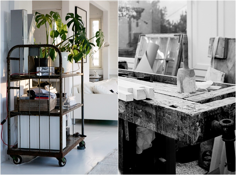 Niinmundesign, sisustus, interior, inredning, sisustaminen, Frida Steiner photography, valokuvaus, Korppoo, Koti kaupungin laidalla