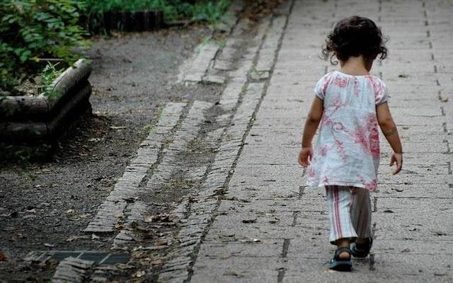 México, el país con más huérfanos por el Covid-19