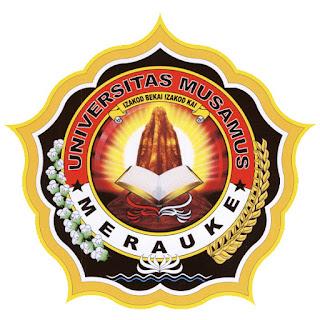 Passing Grade Universitas Musamus Merauke (UNIMMER) 2016