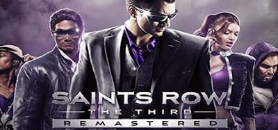 Saints Row: The Third Remastered Cerinte de sistem