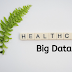 Big Data in Healthcare Industry