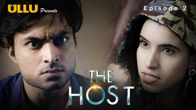 The Choice | S1 - EP-01 | Webseries | Hindi | Ullu Production