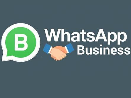 4 effective ways to use Whatsapp Business for Marketing