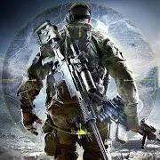 Sniper: Ghost Warrior v1.1.3 Apk Mod