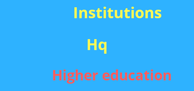 Educational-institutions-mcq-ntanet