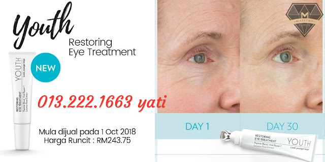 Youth-Restoring-eye-Treatment