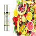 Nature's Kitchen Super Protein Skin Boosting Anti-Ageing Moisturiser.