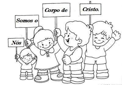 Tias Da Escolinha Ministerio Infantil Janeiro 2015