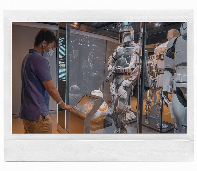 star-wars-exhibition-singapore-checkpoints