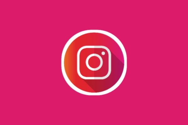 Mutualan Instagram Artinya Apa? Inilah Penjelasan Lengkapnya