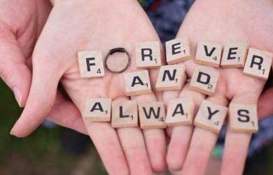 Memelihara Kesetiaan Terhadap Pasangan