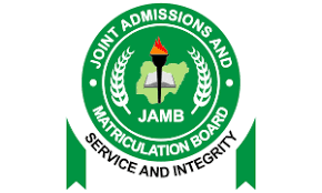 How much is jamb form 2020/2021