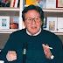 Λαμία: Εκδήλωση μνήμης για τον ποιητή και συγγραφέα Σπύρο Τσακνιά