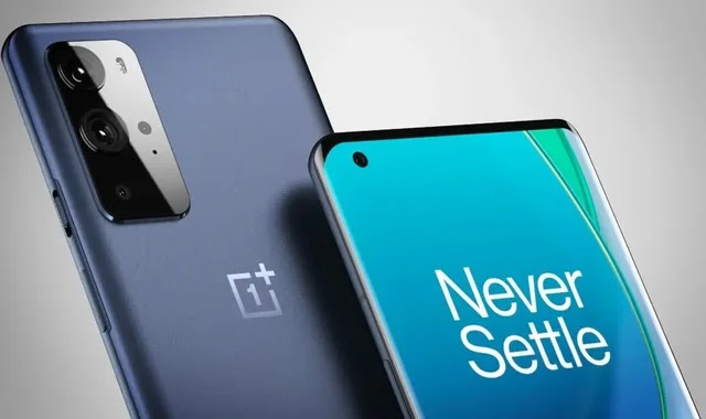 5 things we would like to see on the OnePlus 9R, the most prominent competitor to the Galaxy S20 FE