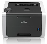 Download Brother HL-3172CDW Driver