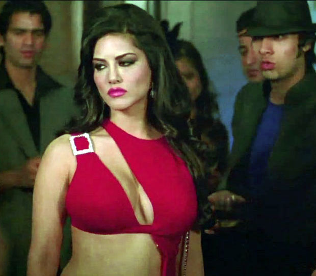 Sunny%2BLeone%2BJism%2B2%2BHot%2BPhotos9 - Sunny Leone Hot Sexy Bikini Photo Gallery in Jism-2 Much more Exotic Pictures ever