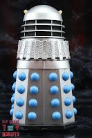 History of the Daleks #05 09