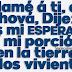 Salmos 142:5