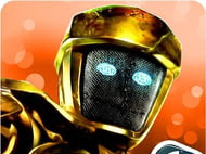 Mod apk Real Steel World Robot Boxing (Unlimited Money/Coins) Free on Android