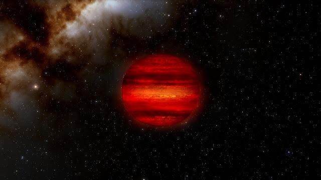Caught speeding: Clocking the fastest-spinning brown dwarfs