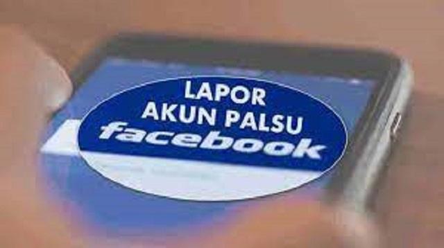 Cara Mengetahui Kata Sandi FB yang Sudah Diganti Orang Lain