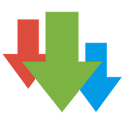 Advanced Download Manager v8.5 build 80520 [Pro] [Mod]