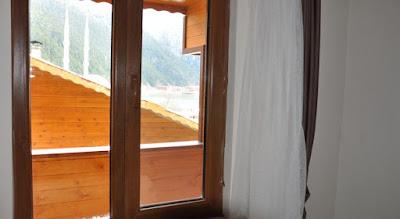 زيرين الفندقية|اكواخ اوزنجول|موقع|اسعار|رحلات طرابزون|Zeren Apart %D8%A7%D9%84%D8%A5%D