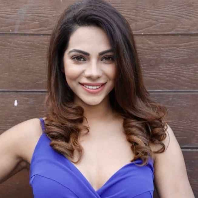 Tanvi Thakker Wiki, Biography, Age, Husband, Facts and More