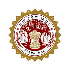 Madhya Pradesh Public Service Commission - MPPSC