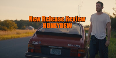 Honeydew review